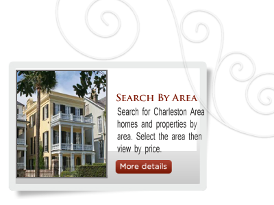 search charleston sc neighborhoods and areas