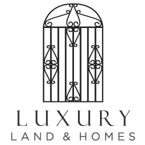 LLH logo