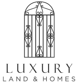 Luxury Land and Homes