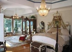 Charleston SC luxury home for sale.