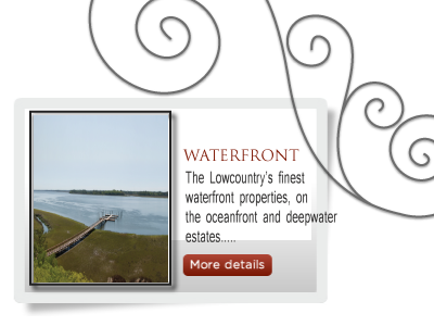 beach and waterfront property search