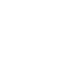 LLH Logo Gate